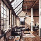 Innenarchitektur Inspirationen und Ideen | Suchen Sie nach Haus Dekor Inspiratio… – 2019 - Apartment Diy