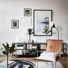 Small Living: 10 grosse Ideen für kleine Räume   NZZ Bellevue