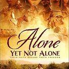 Alone Movies