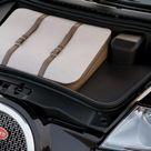Bugatti Veyron Fbg par Hermes 2008 Poster. ID576235