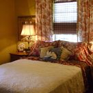 Small Guest Rooms