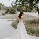 Erica + Gage   Madison Avenue Central Park Wedding