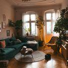 THRIFT FLIP Home Decor On A BUDGET   Room Decor Ideas