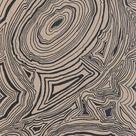 Designer Wallpaper and Luxury Wallpaper Designs   F&P Interiors