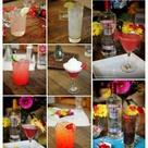 Vodka Drink Recipes