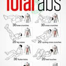 Good Ab Workout