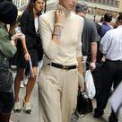 Calvin Klein: Fashion
