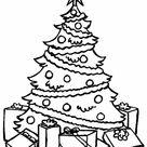 30 desenhos de Natal para colorir - Dicas Práticas