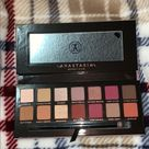 NEW ABH Modern Renaissance Palette This is a NEW Anastasia Beverly Hills Modern Renaissance Eyeshadow Palette. I actually bought this one on Black Friday in a vault set from ABH, but got one for Christmas as well. So I'm selling this one, it's new and untouched! (Box NOT included, only the palette). Anastasia Beverly Hills Makeup Eyeshadow