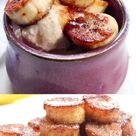 Snacks recipes | Snacks recipes | Pan fried cinnamon bananas | Snacks | Snacks recipes easy