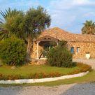 Cardedu Resorts  Sardinia Italy Vacations in 4 Star Beach Resorts