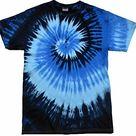 Dye Shirt