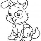 Coloring Pages | Coloring Pages Download
