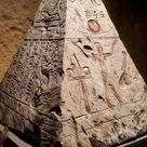 Ancient Egypt HMNS