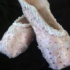 Ballet Crafts