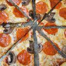 Peter's Pizza