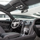 2014 Bentley Flying Spur first drive review