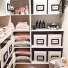 # Badezimmer Dekor Bilder # Badezimmer Dekor Haushaltswaren # Badezimmer Dekor Quilt # Badezimmer …