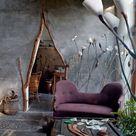 Clevere Tipps und Tricks, wie Sie die Natur ins Haus holen   Fresh Ideen für das Interieur, Dekoration und Landschaft