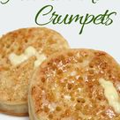 Crumpets