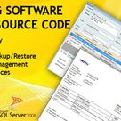 Invoicing Software with C# Source Code | Codelib App