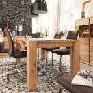 15 Wertvoll Bild Von Wohnzimmer Möbel Köln