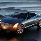 Buick Accessories   Interior & Exterior Buick Accessories