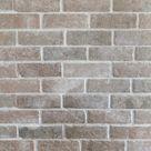 Hampton Brick