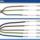 Strom und Spannung - Elektroinstallation Ratgeber für Selber-Macher ✅