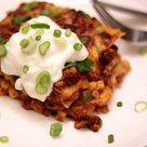 Tandoori Chicken Melt Recipes — Dishmaps