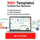 Accounting General Ledger Templates Free - Excel Spreadsheet Templates