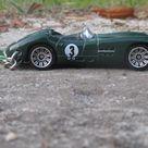 Aston Martin DBR1 keychain, Spts Car  Keychain, 1956 , Boyfriend  keychain, Mens  gift BAE gift