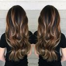 50 HOTTEST Balayage Hair Ideas to Try in 2021 - Hair Adviser