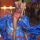 118 Times Kendall Jenner Was the Sexiest Person Within a 100-Mile Radius