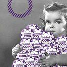 IndaHash | Tokenizing The Influencer Marketing Industry | ICO Review