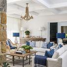 :: Coastal Home Decor Pins 118 ::