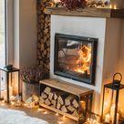 Kaminofen kaufen: 6 Möglichkeiten, Feuer in eure Wohnung zu bringen