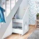 Peinture dépolluante mur, boiserie, radiateur ENVIE gris reflet velours 0.5 l