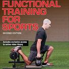 Free Download New Functional Training for Sports