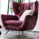Candy Modelle   Möbel Letz   Ihr Einrichtungsexperte