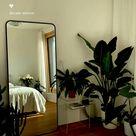Room inspo 🤍