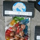 Jurassic World Party Ideas Archives   Simplistically Living