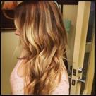 Hair Softener