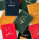 Notebooks, Calendars + Planners | Urban Outfitters