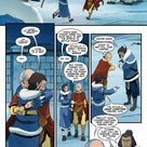 Read Comics Online Free   Avatar The Last Airbender Comic Book Issue 014   Page 30