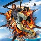 Just Cause 3 Steam Key GLOBAL