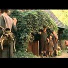 Wolfskinder - Ganzer Film auf Deutsch