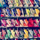 Nike Shoes 2014