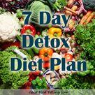 Easy Diet Plan