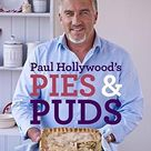 Paul Hollywood's Pies and Puds - Default